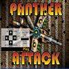 Play Attack Panther