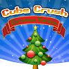 Play Christmas Crush