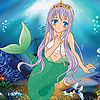 Play Mermaid Princess
