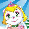 Play Polar Bear Princess
