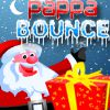 Play Pappa Bounce