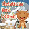 Play Christmas Word Search