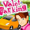 Play Valet Parking