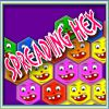 Spreading Hex A Free Puzzles Game