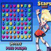 Play Gems Polly Pocket