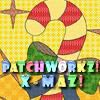 Play Patchworkz X-maz