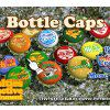 Play BottleCaps FullHD