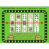 Play Draw Poker Slots