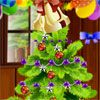 Play Magnificent Christmas Tree