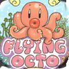 Flying Octo