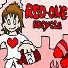 Red-One Recycle