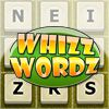 Play Whizz Words 2