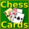 ChessCards A Free Cards Game