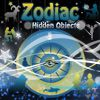 Hidden Objects: Zodiac