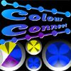 Play Colour Connect