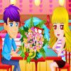 Play Perfect Bouquet Design
