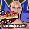 Boxing Champ A Free Sports Game