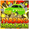 Play Parking Hooligan