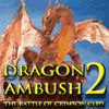 Play Dragon Ambush 2