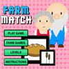 Farm Match A Free Education Game
