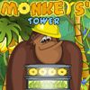 Monkey`s Tower