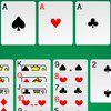 Play Solitaire card game
