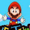 Mario Great Adventure A Free Adventure Game