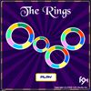 Play The Rings
