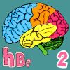 Play Human Brain Escape 2