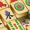 Play Ancient Odyssey Mahjong
