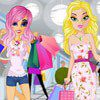 Play Shopping Trio