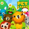 Play Pet Party