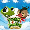 Play Froggy and Duckling