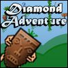Diamond Adventure A Free Adventure Game