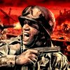 Play WWII Soldier