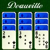 Deauville Patience A Free Casino Game