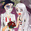Play Zombie Wedding