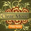 Clear More