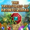 Play The Treasures of Montezuma