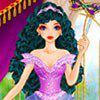 Play Gorgeous Princess