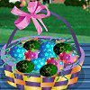 Play Easter Basket Design