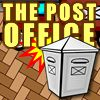 Play Post Office