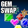 Play Gem Swap