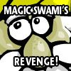 Play MAGIC SWAMI