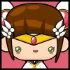 Play Chibi Dress Up