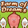 Play Farm of Dream