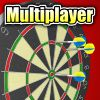 Pub Darts 3D Multiplayer