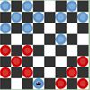 Play Checkers 3000