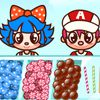 Play Candy Shop