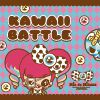 Play Kawaii Battle